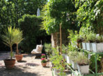 jardin-2web