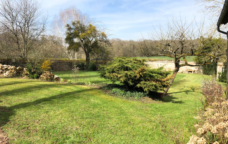 photo-jardin-back-yard-10