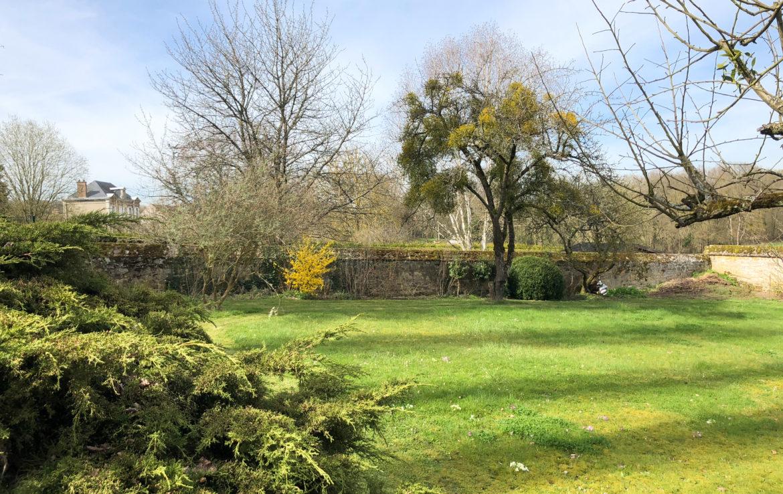 photo-jardin-back-yard-7