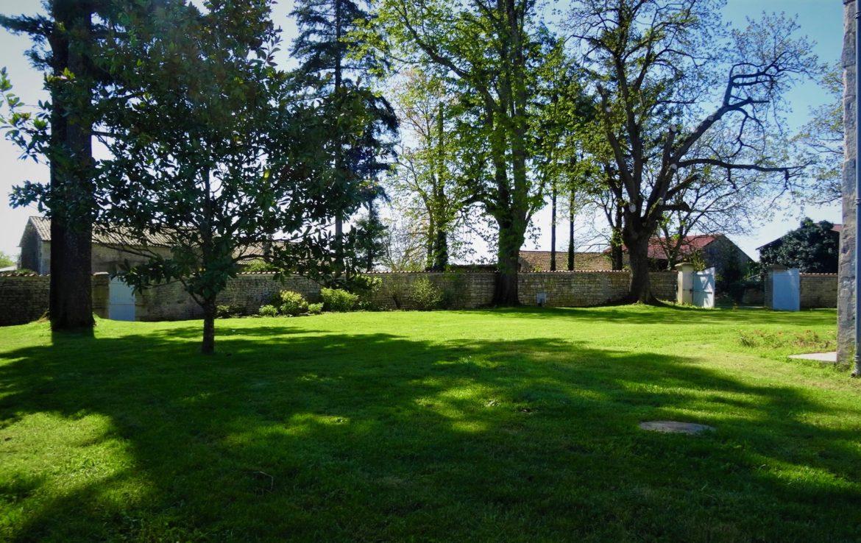 jardin-devant-maison