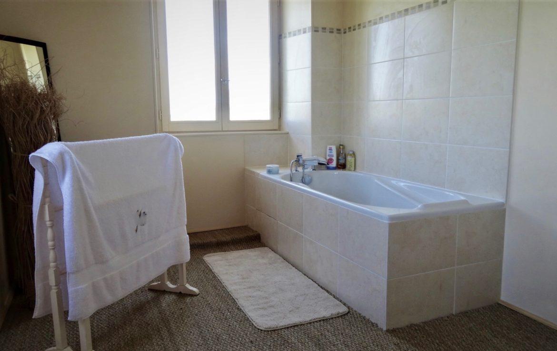 salle-de-bain-haut-2